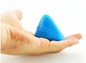 Pocket Physio - Hand