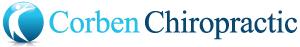 Corben Chiropractic Carina